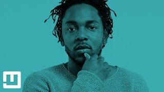 Gambar cover [FREE DL] Kendrick Lamar Type Beat x Drake Type Beat