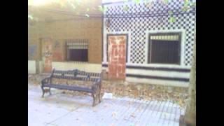 preview picture of video '54 puntos negros en el barrio de San Roque'