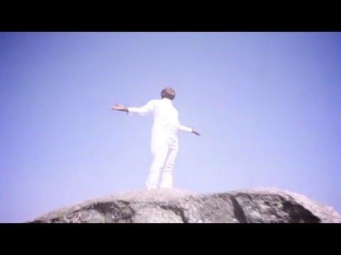 Mr  Peculiar- Ka Isa Yabo (Official)
