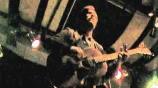 "The Damnwells - ""Texas"" - Jammin' Java - 12/09/10"