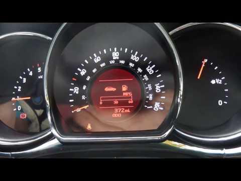 Der Aufwand des Benzins des BMW 5 e39
