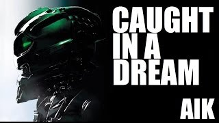 All Insane Kids - Caught In A Dream
