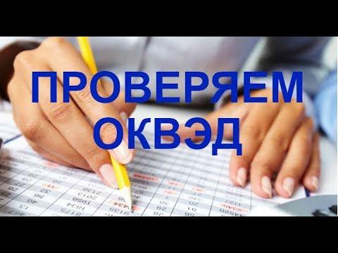 Проект договора опциона