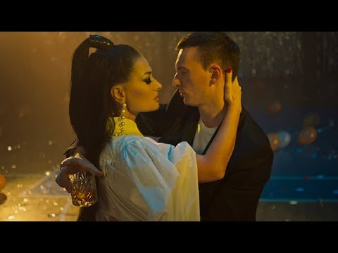 Delia feat. The Motans - Ramai | Official Video