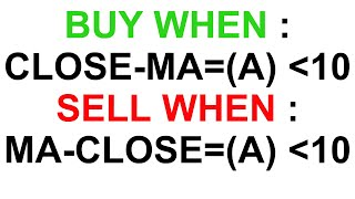Intraday formula base strategy recover all your loss   intraday trading strategy   27 JAN 2020