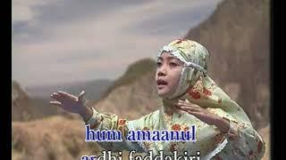 Haddad Alwi, Sulis - Yaa Robbi bil Mustofa Yaa Rasulullah Salamun Alaika