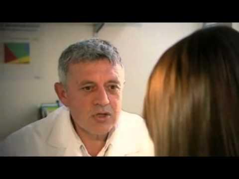 Zdravljenje kronične prostatitis pregledov shem