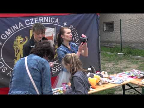 Piknik Rodzinny Ratowice 23.05.2015