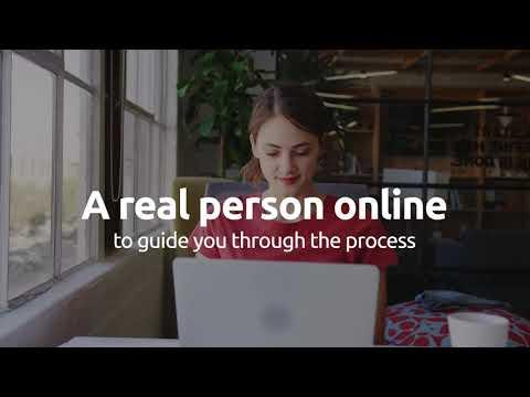 PeopleCert Online Proctoring - YouTube