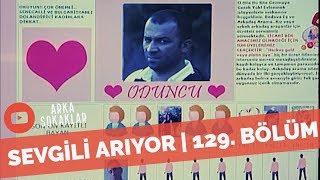 Tunç Mesut'a Oduncu Hesabı Açarsa | 129. Bölüm
