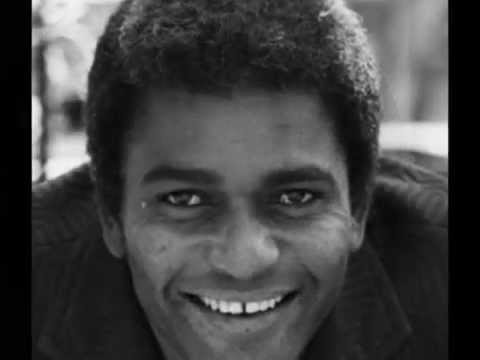 Charley Pride -- All I Have To Offer You (Is Me) Mp3
