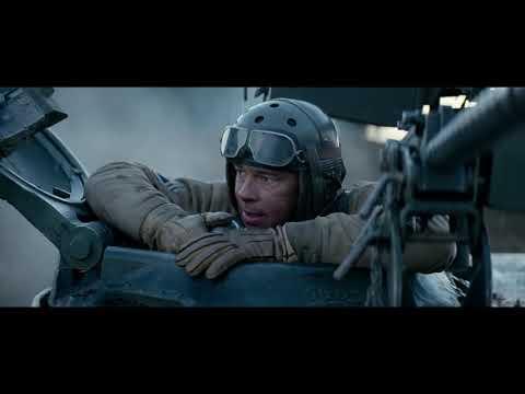 Эпическая схватка танков.... Неожиданный исход!