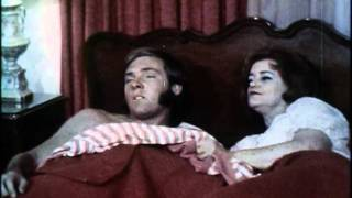 Sins of Rachel (1972) - Rachel REALLY loves her son.avi