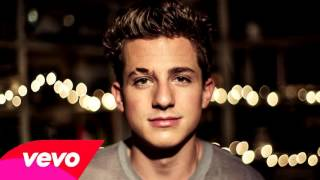 Charlie Puth ft. Kygo - Carry On - NEW SONG 2016