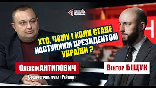 Як і чому українці обирають собі владу?