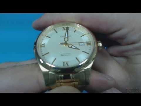 Мужские часы Candino C4547_3 Мужские часы L Duchen D751.10.33
