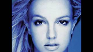 Britney Spears - Outrageous - In The Zone - YouTube