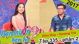 """The highland beauty is still single and looking for a """"No dirty"""" guy