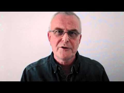 A proper explanation - Pat Condell on the Palestinians