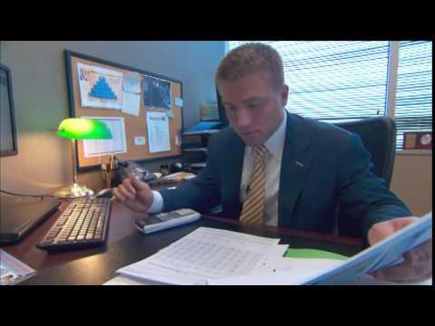 mp4 Personal Finance Advisor Jobs, download Personal Finance Advisor Jobs video klip Personal Finance Advisor Jobs