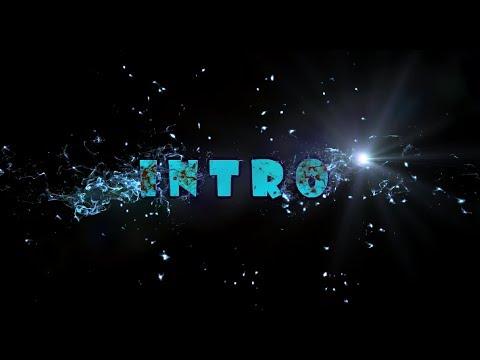 Интро сони вегас логотип волна енергии. Настройка проекта 💾 скачать интро Sony Vegas Pro бесплатно.