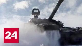 Армения и Россия будут продолжать военное сотрудничество