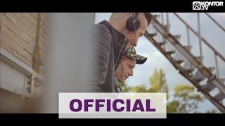 Gestört Aber GeiL & Sebastian Hämer - Ich & Du