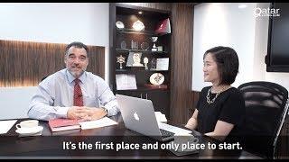 How Qatar Living Jobs Helps Dulsco Qatar Meet Its Manpower Needs