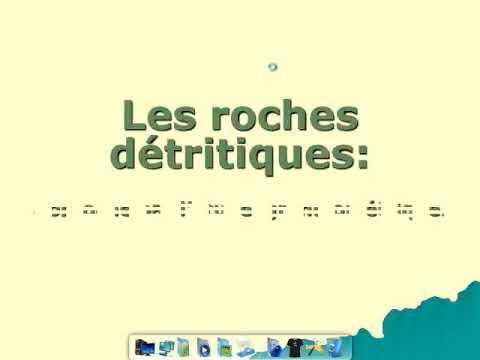 Nantes Intalnire gratuita