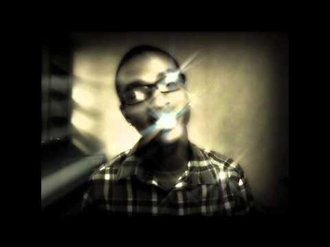 Chris Brown-No Bullshit {{Cover}}