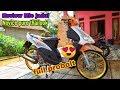 Download Lagu Review yamaha mio novice pure thailook Mp3 Free