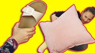 ANNE TİPLERİ , 6 Tip Anne | Fenomen Tv komedi türkiye