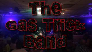 Stand By Me - (Ben E King) - Performed By The Gas Trick Band