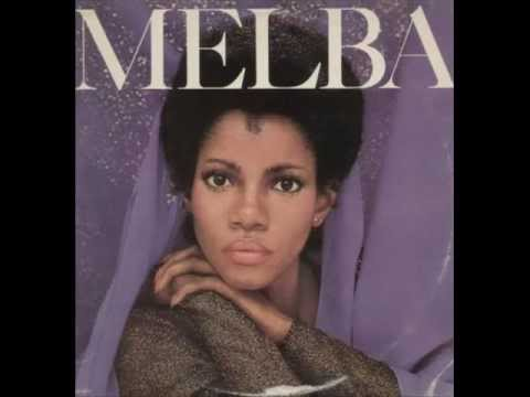 Melba Moore - People