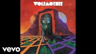 Wolfmother - City Lights (Audio)