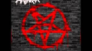 Anthrax-Anthems-Jailbreak (Thin Lizzy Cover)