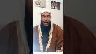 الشيخ علي الحلبي - همة الإمام الألباني رحمه الله في طلبه للعلم