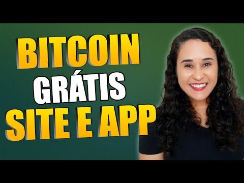 Bitcoin prekybos algoritmas