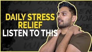 Jay Shetty | Daily Inspiration