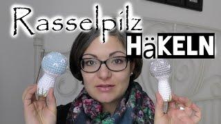 Greifling Häkeln Anleitung Kostenlos Free Online Videos Best