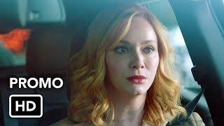 Trailer 1x03
