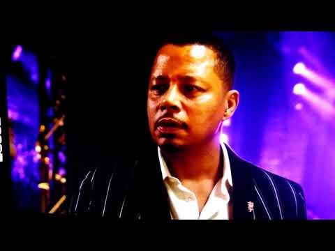 Download Empire Season 4 Episode 17. HD Mp4 3GP Video and MP3