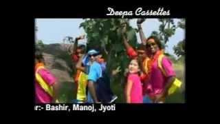Kaka Baba Shaadi Karayde   Sun Kaka Baba Mor - YouTube