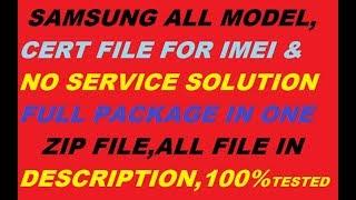 sm-j500m cert file - Kênh video giải trí dành cho thiếu nhi