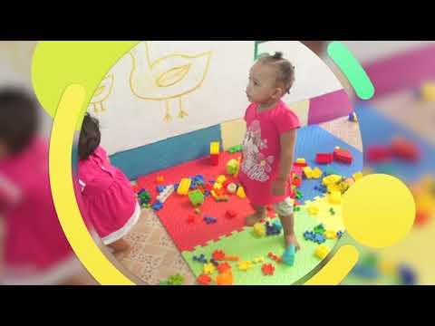Certificate in Child Care & Development – Seychelles leading ...
