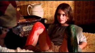 Брук Шилдс - Brooke Shields.wmv
