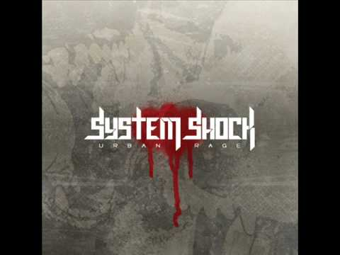 System Shock- The Wisest of Designs online metal music video by SYSTEM SHOCK
