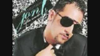 Jon B - Need It Badd