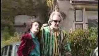 John Entwistle Home Movies