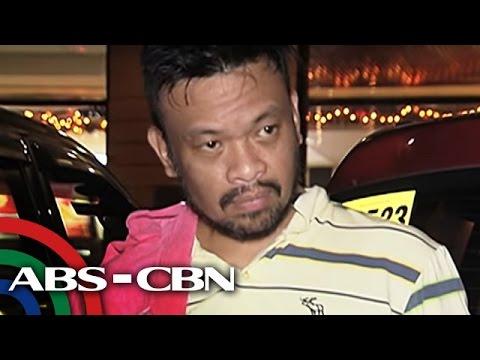Kung ang mga halamang-singaw ay ililipat sa kuko